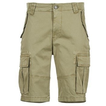 Freeman T.Porter OTIS EROL STRETCH bermuda shortsit