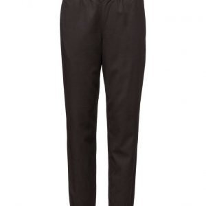 French Connection Dolly Drape Jogger casual housut