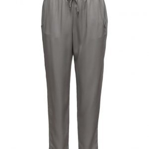 French Connection Kruger Tencel Jogger collegehousut