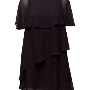French Connection Midsummer Dream Layered Dress mekko