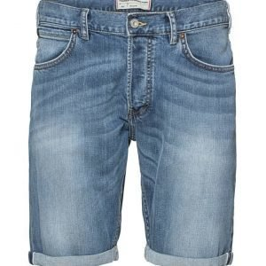 French Connection denim shortsit