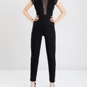 French ConnectionMarie jumpsuit
