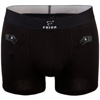 Frigo 4 Cotton Trunk
