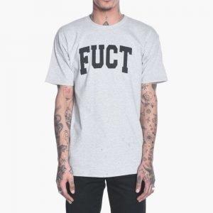 Fuct Academy Logo