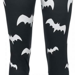 Full Volume By Emp Bat Leggings Legginsit
