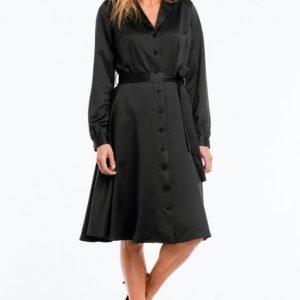 Gästdesigner Kate Shirt Dress Mekko