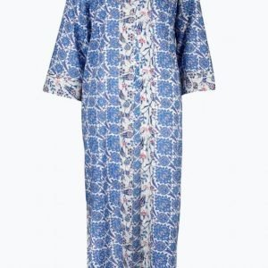 Gästdesigner Kimono