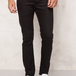 G-Star 3301 Slim Jeans Raw Black