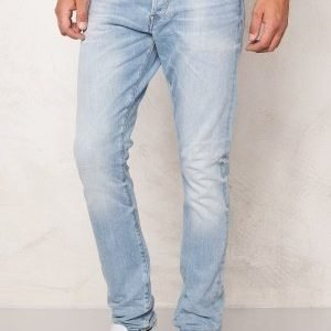 G-Star 3301 Tapered Jeans It Aged