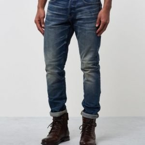 G-Star 3301 Tapered Osato Stretch
