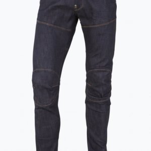 G Star 5620 3d Farkut Super Slim Fit
