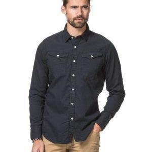 G-Star Arc 3D Shirt Navy