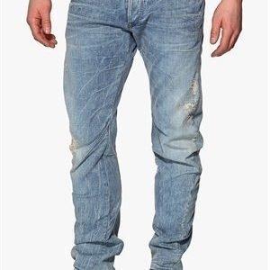 G-Star Arc 3D Slim Jeans 424 Lt Aged