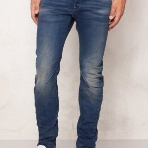 G-Star Arc 3D Slim Jeans Medium aged