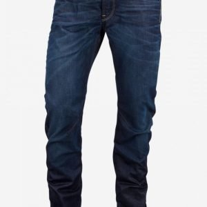 G Star Arc 3d Hydrite Farkut Slim Fit