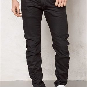 G-Star Arc Zip 3D Slim Medium aged
