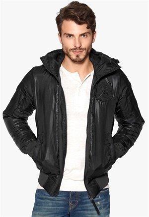 wilson jacket hummel 176