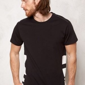 G-Star Benlo s/s T-shirt 990 Black
