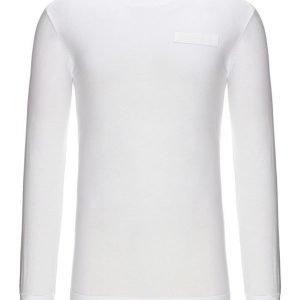 G-Star Classic Regular langærmet T-shirt