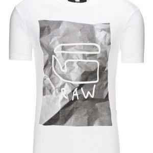 G-Star Drakham T-paita