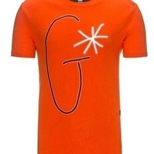 G-Star Eehro T-paita
