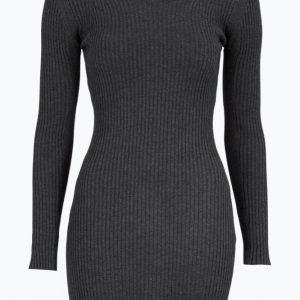 G Star Lynn Turtle Dress Mekko Slim Fit