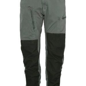 G-Star Powel 3D Tapered Trousers Orphus