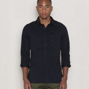 G-Star Powel Shirt Black
