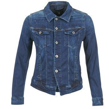 G-Star Raw 3301 DENIM farkkutakki