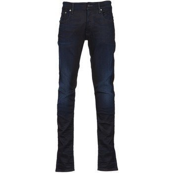 G-Star Raw 3301 SUPER SLIM slim farkut