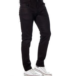 G-Star Raw 3301 Slim Black Edington