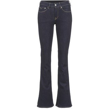 G-Star Raw 3302 HIGH FLARE WMN bootcut farkut