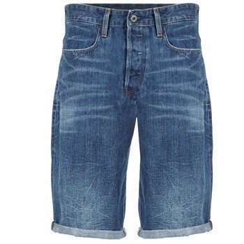G-Star Raw 3302 TAPERED 1/2 bermuda shortsit