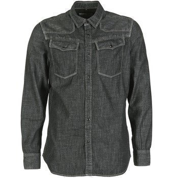 G-Star Raw 3302 pitkähihainen paitapusero
