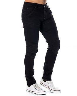 G-Star Raw 5620 3D Super Slim Slander Black