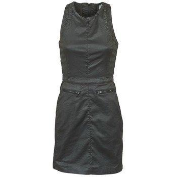 G-Star Raw 5620 CUSTOM lyhyt mekko