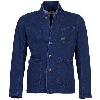 G-Star Raw A CROTCH BLAZER bleiseri