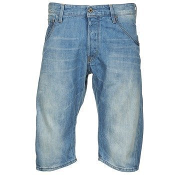 G-Star Raw ARC 3D 1/2 bermuda shortsit