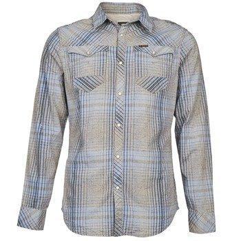 G-Star Raw ARC 3D SHIRT pitkähihainen paitapusero