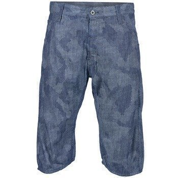 G-Star Raw ARC 3D TAPERED 1/3 bermuda shortsit