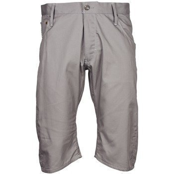 G-Star Raw ARC 3D bermuda shortsit