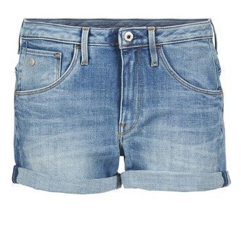 G-Star Raw ARC BF SHORT WMN bermuda shortsit