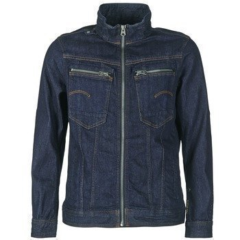 G-Star Raw ARC ZIP 3D SLIM JKT farkkutakki