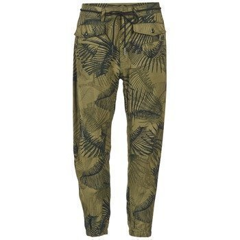 G-Star Raw ARMY RADAR LOOSE TAPERED väljät housut