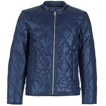 G-Star Raw ATTAC QUILTED pusakka