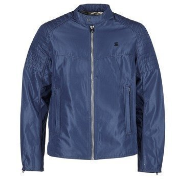 G-Star Raw ATTACC GP JKT pusakka