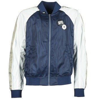 G-Star Raw ATTACC PINBADGE BOMBER pusakka