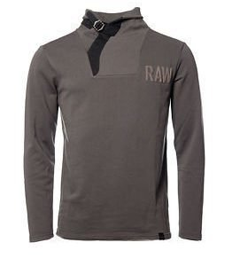 G-Star Raw Aero Art Buckle Raw Grey