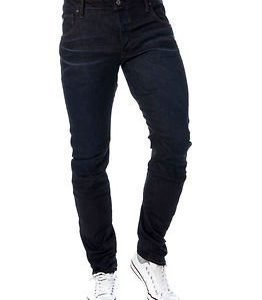 G-Star Raw Arc 3D Slim Dark Aged