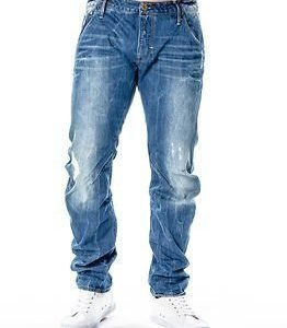 G-Star Raw Arc 3D Slim Watton Denim